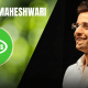 Sandeep Maheshwari Quotes Hindi