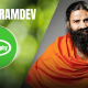 baba ramdev biography in hindi
