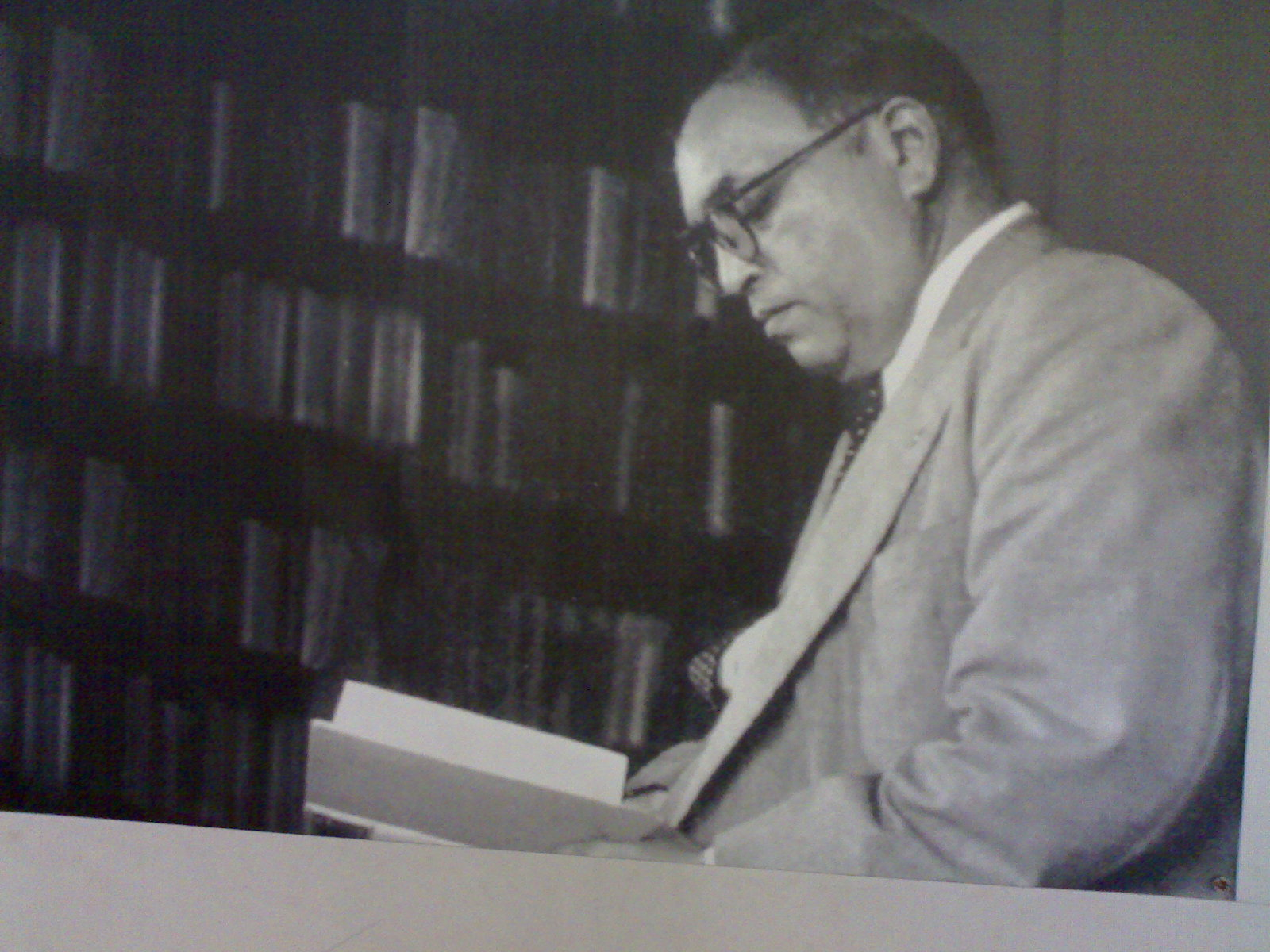 Dr. Bhim Rao Images