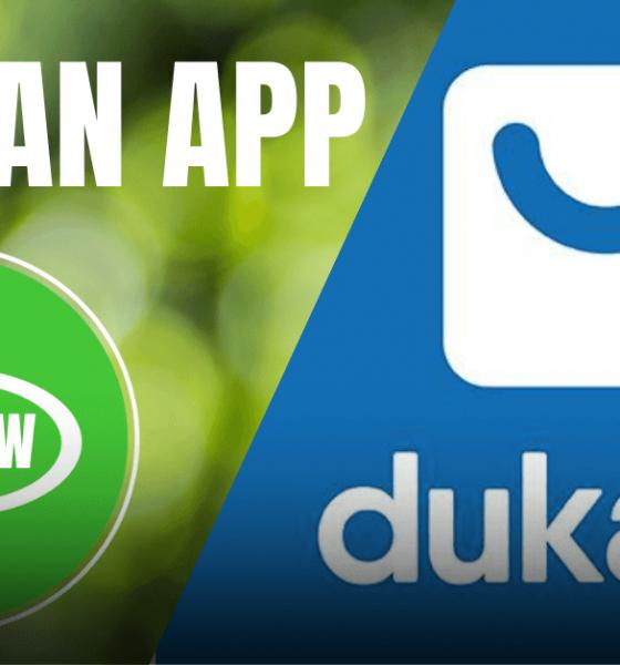 Dukaan App क्या है ?: Dukaan App full Information In Hindi