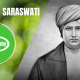 Dayanand Saraswati Biography In Hindi