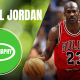 Michael Jordan Biography In Hindi