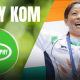 Mary kom Biography In Hindi